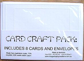 Card-making-blanks