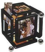 Fun-flexible-magnetic-cube-for-photos