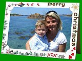 Art-Border-Christmas-photo-cards