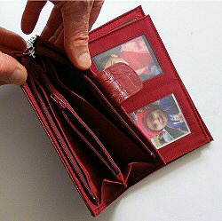 Purse-which-holds-lots-of-photos