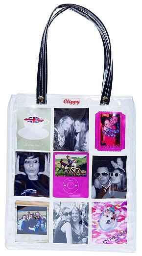 Clippy-Medium-Tote-Bag