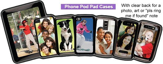 Phone-iPad-iPod-cases-with-photos