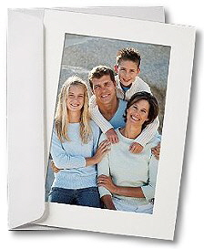 Simple-photo-cards